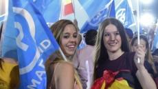 conservatieve-volkspartij-wint-meeste-zetels-bij-spaanse-verkiezingen