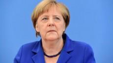 berlijn-onttrekt-zich-armenie-resolutie
