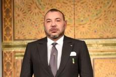 King-Mohammed-IV-640x427