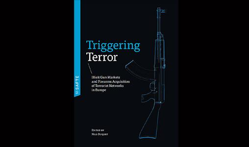 Triggering-Terror