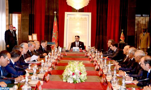 SM-le-Roi-préside-un-Conseil-des-ministres-M-504x300