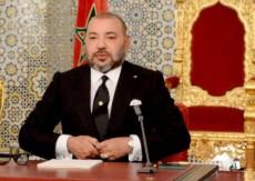 King-Mohammed-VI