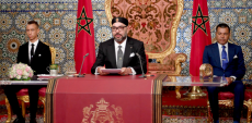 King-Mohammed-VI-Renews-Calls-for-Dialogue-with-Algeria-640x314