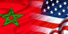 maroc_-_us_trt_0