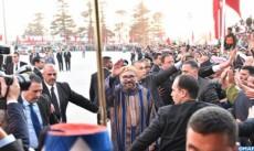 Sa-Majesté-le-Roi-Mohammed-VI-que-Dieu-L'assiste-a-visité-mercredi-la-médina-d'Essaouira-504x300