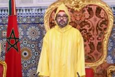 King-Mohammed-VI-morocco-640x431